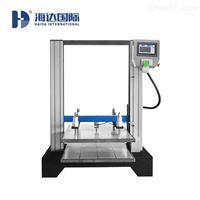 HD-A501-900纸箱抗压试验机