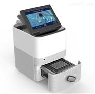Q1000荧光定量PCR仪 非洲猪瘟PCR检测仪