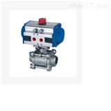 SAMSON 3760-0022110.02优势供应SAMSON电磁阀比例阀开关系列