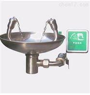 不锈钢台式洗眼器(标准型)