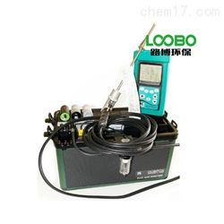 KM9106气体分析仪
