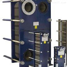 德国UNIVERSAL板式换热器TL400
