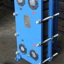 UNIVERSAL板式换热器PWT-240规格
