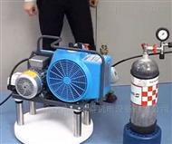 junior宝华充气泵厂家