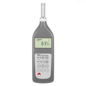 SL-5868F噪声频谱分析仪
