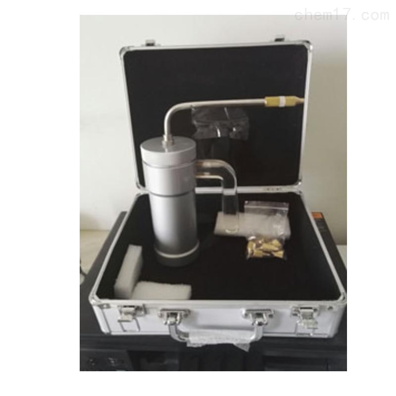 液氮冷冻治疗仪