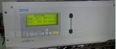 西门子气体分析仪7MB2021-1CA00-1AA1