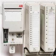 DCS模块AI835瑞典ABB
