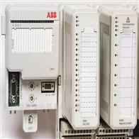 DI801AI810瑞典ABB DCS模块