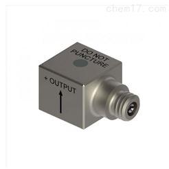 美国DYTRAN3023A三轴加速度传感器