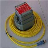 现货VSE流量计线缆5m连接线
