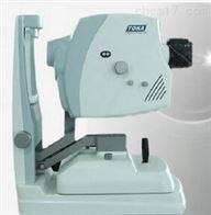 TNF507眼底照相造影机 TNF507