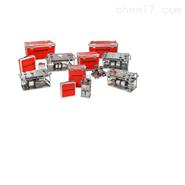 优势供应Maximator高压泵压缩机系列