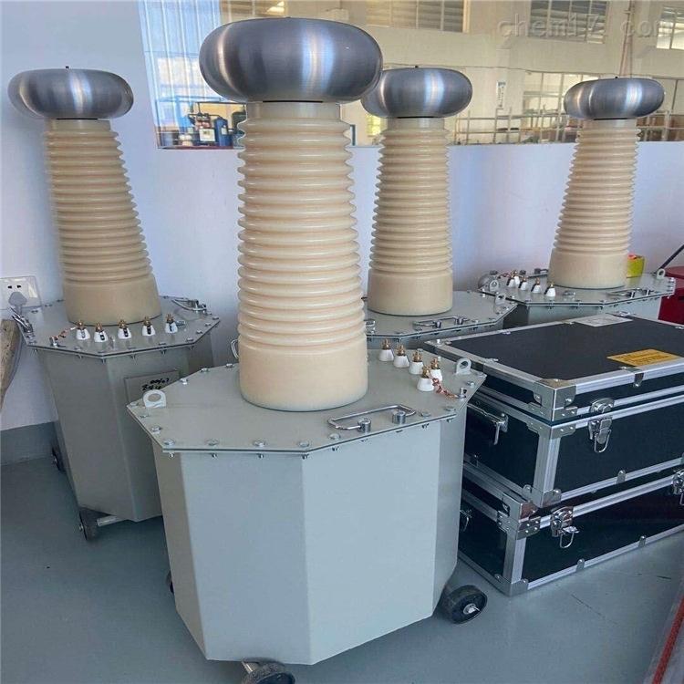 70KV熔喷布高压静电驻极发生器