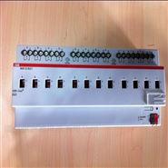 ABB开关驱动器SV/S30.640.3.1