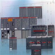 AI531ABB PLC模块TB511-ETH