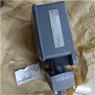 9AG-EF45-M4-C2A403216-SA6QP7美国SOR压力开关