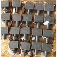 6NN-K3-N4-C2A54L-K118-N4-B1A美国SOR压力开关