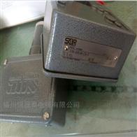 101RN-EE3-M4-C1A差压开关107AL-N12-P1-F0A-X3X371