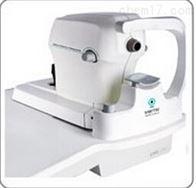OCT OSE-2000眼后节OCT OSE-2000超声设备