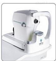 OSE-1800眼后节OCT扫描仪OSE-1800超声设备