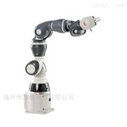 瑞典ABB機器人配件3HAC050459-008