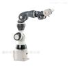 瑞典ABB机器人配件3HAC050459-008