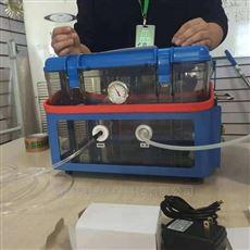 LB-8L自产更具性价比的真空箱气袋采样器