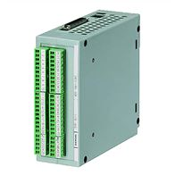 西门子转换器6DD1681-0GK0原装现货