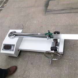JY-BS-108四川扭力扳手检测仪厂家
