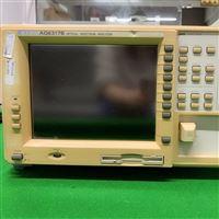 AQ6317B光谱分析仪横河YOKOgawa厂家售后