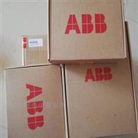 3HAC046922-0013HAC049534-006瑞典ABB机器人模块