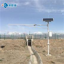 LD-LS非接触式雷达流速仪厂家