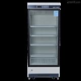 中科都菱2-8℃医用冷藏箱  MPC-5V406