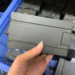 6ES7 223-1BL22-0XA8西门子S7-200 EM223 16入/16出 24VDC开关量