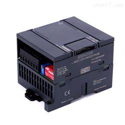 6ES7 231-0HC22-0XA8西门子S7-200 CN模拟输入EM 231模块