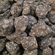 河北瑞峰供应 麦饭石粉、颗粒、原矿、板材