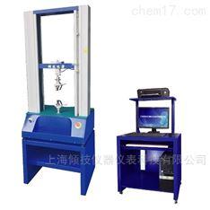 微機控制彈簧壓縮試驗機