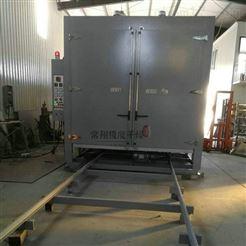 黄芪烘箱干燥机