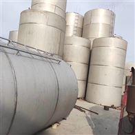 10吨不锈钢储罐质量可靠