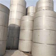 二手卧式运输储油罐质量可靠