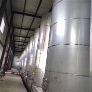 304不锈钢储罐购销厂家