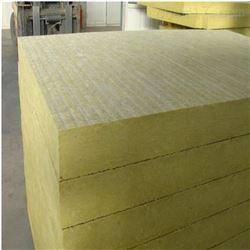 1200*600高密度岩棉板 保温板批发