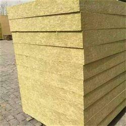 1200*600憎水岩棉板外墙吸湿性能