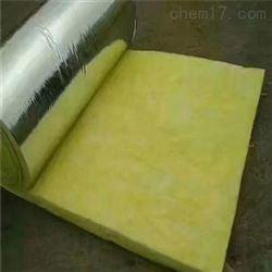 1200*600国标玻璃棉板 毡价格