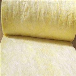 1200*600离心玻璃棉卷毡 板 厂家直销