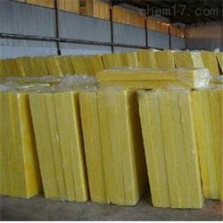 1200*600室内隔断专用玻璃棉板