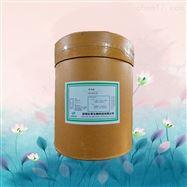 食品级广东海藻酸钠生产厂家