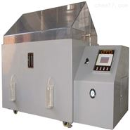 新能源电池用PVC盐雾腐蚀实验箱