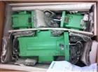 德国Rickmeier齿轮泵R45/80 FL-Z-R-SO